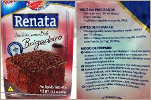 renata_bolo_brigad