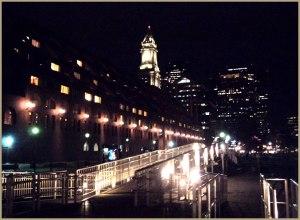 boston_marine