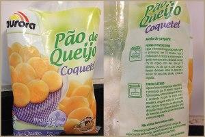pao_coquetel