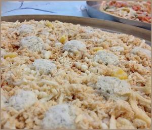 pizza_pollo
