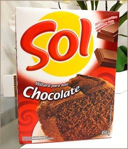 sol_chocolate