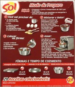 sol_instrucoes